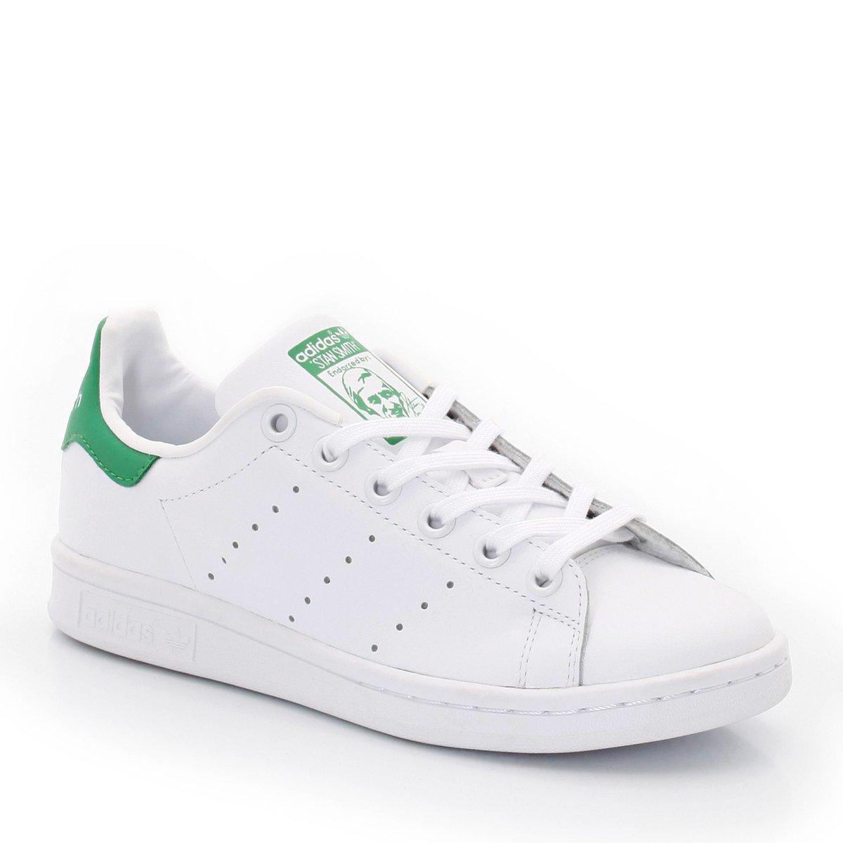 Adidas Soldes Smith Femme 8o0wpkn Dh2be9weiy Stan Basket tshdrQ