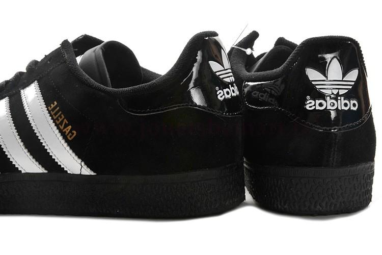 De Adidas Chaussures Homme De Adidas Securite Chaussures Homme Securite Chaussures qLMGzUSVp