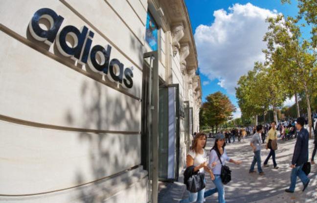 baskets pour pas cher 46aea 24ffa magasin adidas bordeaux