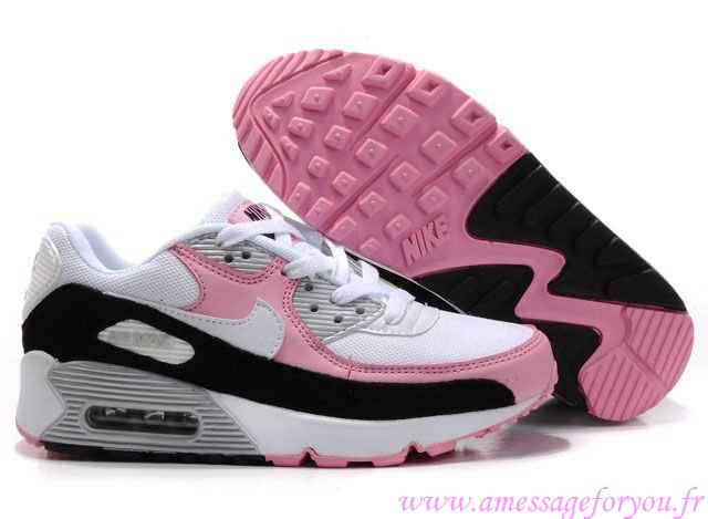 newest 1c0ae c2cb6 ireland kvinde sko nike wmns air max in sneakers hvidnike air max 90  udsalgårhus 60a48 282b3  greece intersport chaussure homme air max 857ec  79abc