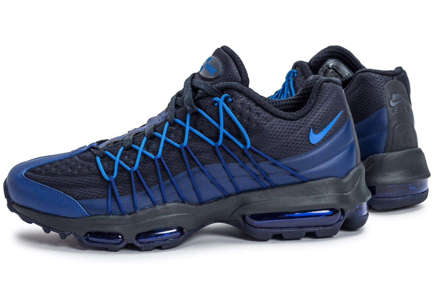 best loved 99144 fa79e ... aliexpress nike air max 95 bleu marine 4b18c 75d50