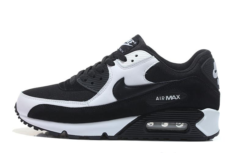 new arrival 90b3c dbddf magasin chaussure air max 90