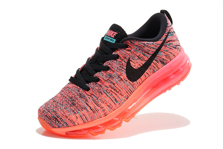 the latest bab8a 5fa56 air max 2014 flyknit pas cher