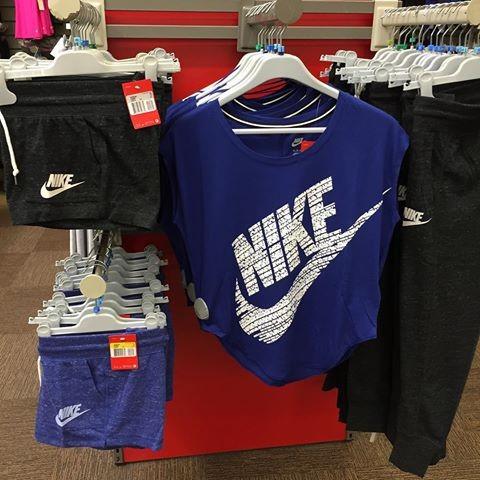 Adquisición licencia pianista  Intersport Nike Tee Shirt Tee Femme Shirt qSzVMUp